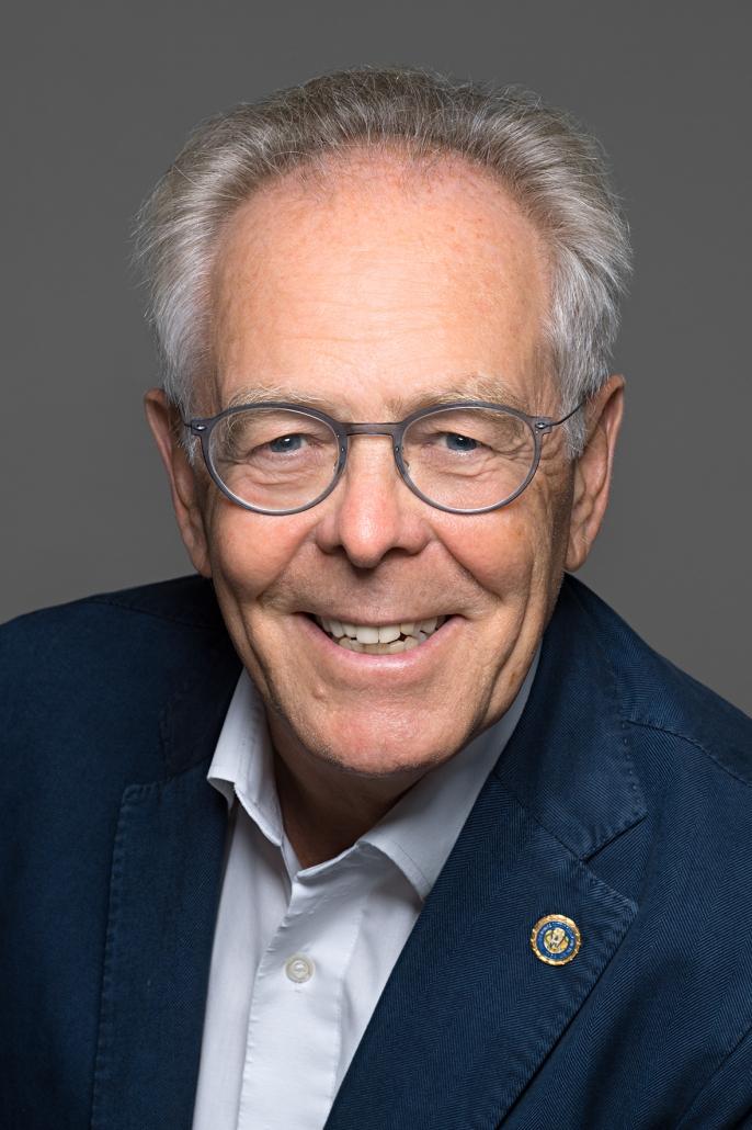 Norbert Seezer